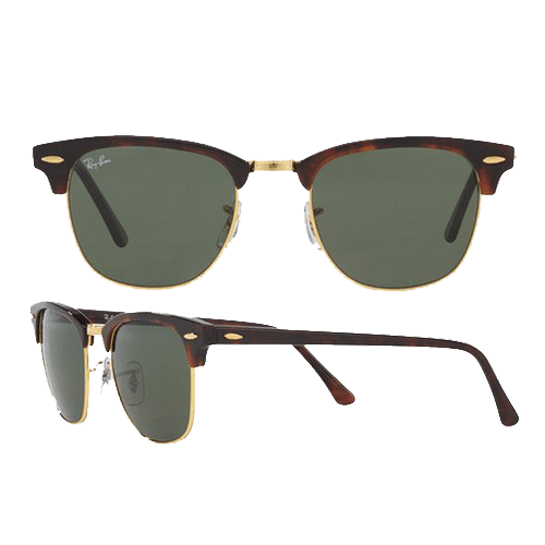 ray ban rb3016 w0366 1