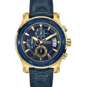 Montre homme Guess W0673G2