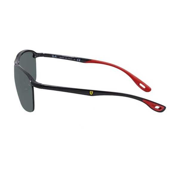 ray ban homme maroc