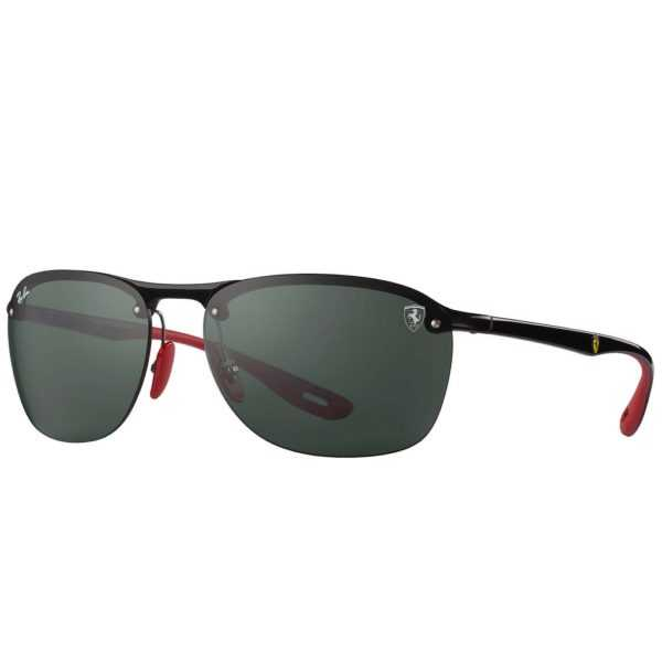 ray ban homme maroc 65