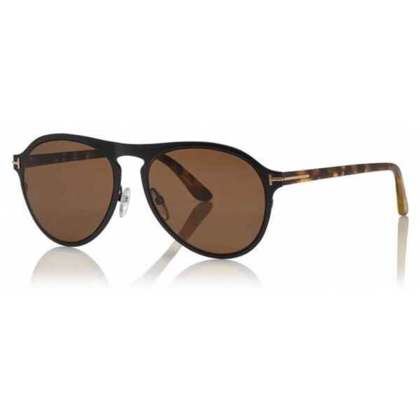 tom ford tf0525