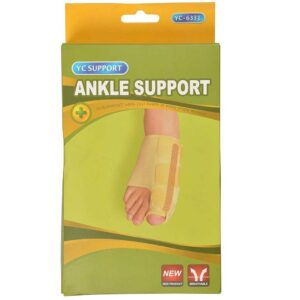 support d'ongle