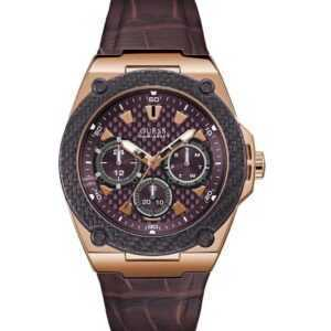 Montre homme Guess w1058g2
