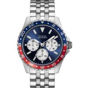 Montre homme Guess W1107G2